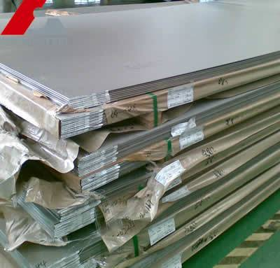 410S,SUS410S,1.4000,X6Cr13,UNS S41008  stainless Steel