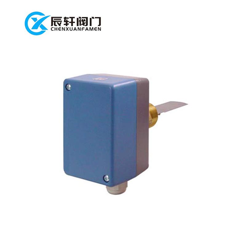 siemens QVE1901 Wireless humidity sensor pressure sensor connector velocity sensor