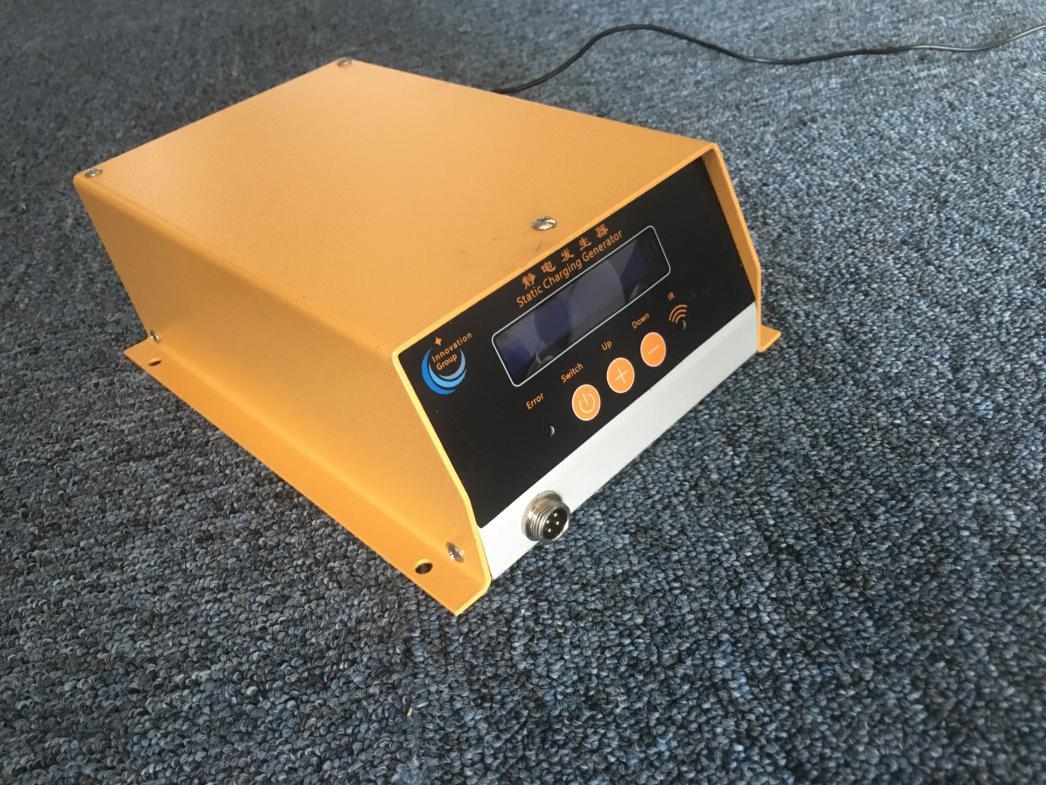 30KV Charging Generator- DC303