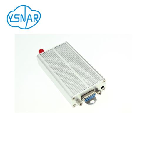 YS-C30L AMR wireless communication module, RF link module