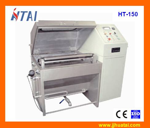 HT-150A/B frequent jet dyeing machine