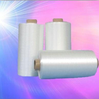 High strength fiber yarn/ s glass fiber roving
