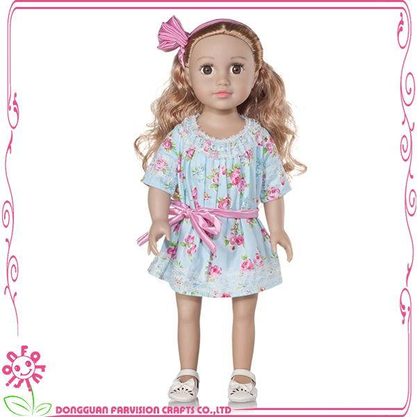 Toy girl,plastic toys,making doll molds