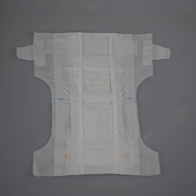 GMWS36 Best Offers on Baby Diapers Wholesale Cheap Newborn Disposable Baby Diapers