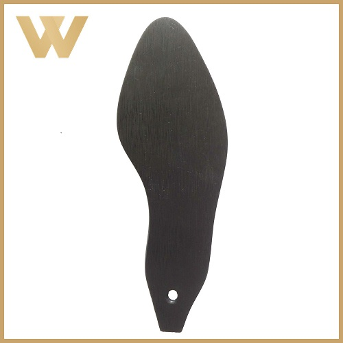 Popular Rubber Material Sports Shoes Sole
