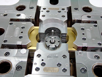 tooling,injection molding,mould,OEM&ODM Products,Plastic products