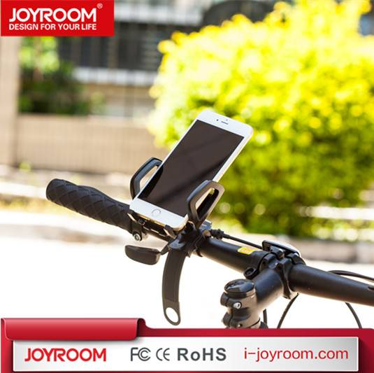 JOYROOM mobile phone bike holder mobile phone bracket