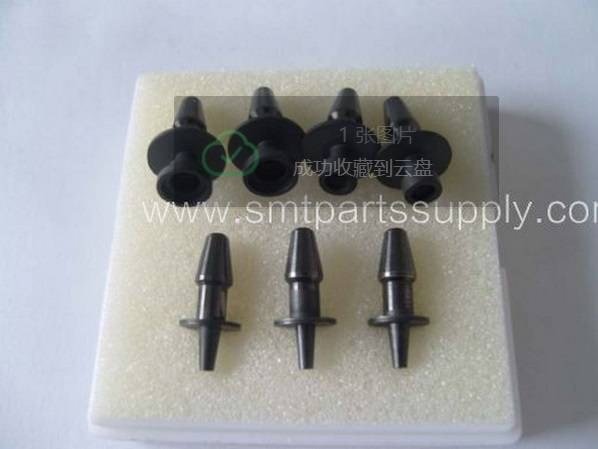 SAMSUNG CP40/CP45 SMT NOZZLE Samsung N04 / N08/ N14/N24/N40/N75 Nozzle