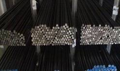 Mat.No. 1.5028 DIN 56Si7 SAE 9260H 60Si2Mn SUP7 Spring Steel