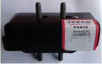 engine mounting for IVECO 50404 6292 EB