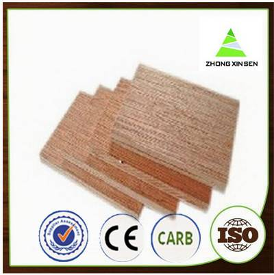 commercial plywood, construction plywood, decoration plywood