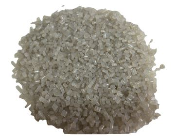 LDPE(Low-density polyethylene)