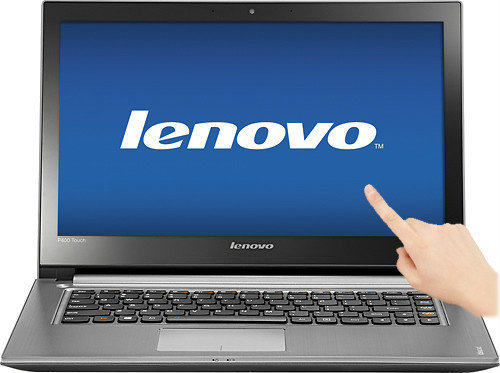 Lenovo ThinkPad I7 3.2ghz 14inch Touchscreen Laptop 1TB Backlit Bluetooth Notebook Windows 8