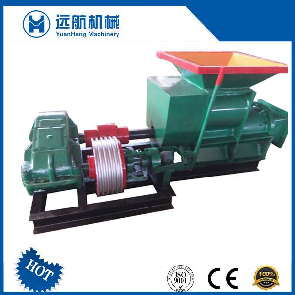 Greatly welcomed Clay Brick Moulding Machine