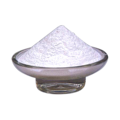 ammonium quad molybdate