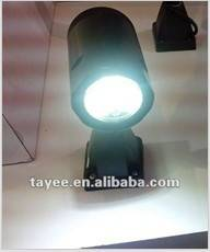 AD17-JX-J-003 3W LED machine work light
