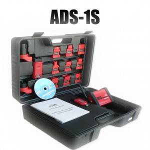 ADS-1 All Cars Fault Diagnostic Scanner