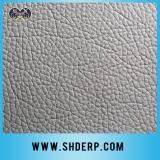 Artificial leather for car seat and funiture