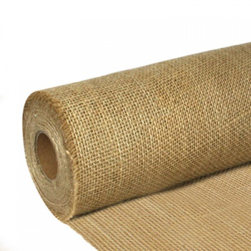 Burlap Roll , Square sheet, Bags
