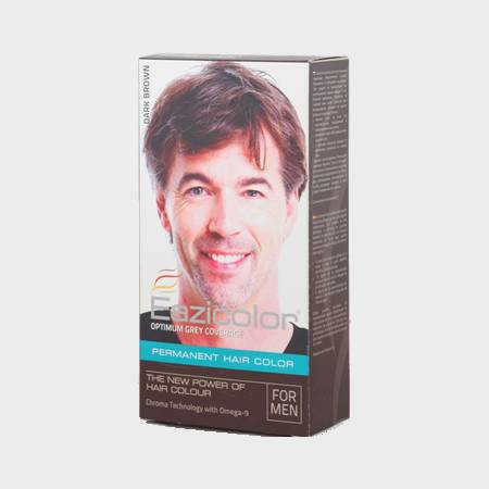 Men Hair Color
