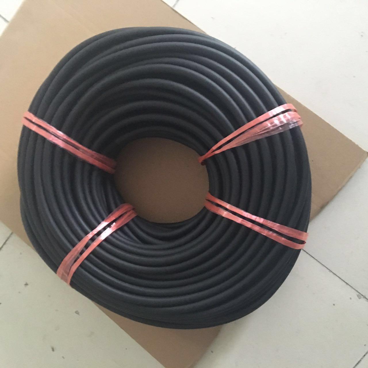 oring cord
