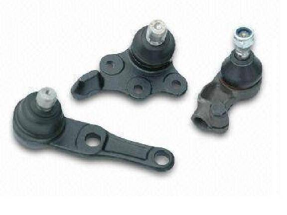 Support/Steering Link with Mounting Set (Manufacturer with More than 15 Years' Experience)