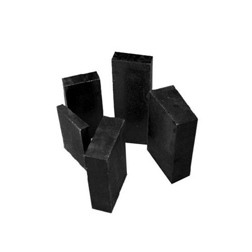 Alumina-magnesite Carbon Brick for Ladle