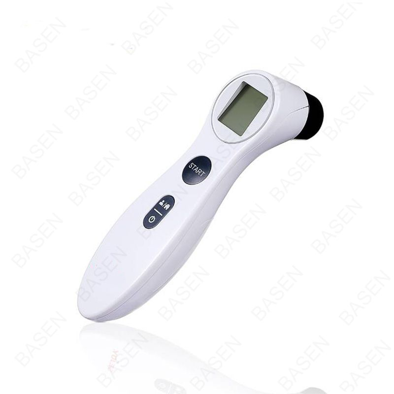 Digital Infrared Forehead Thermometer Medical Fever Body Thermometer Hospital Thermometer