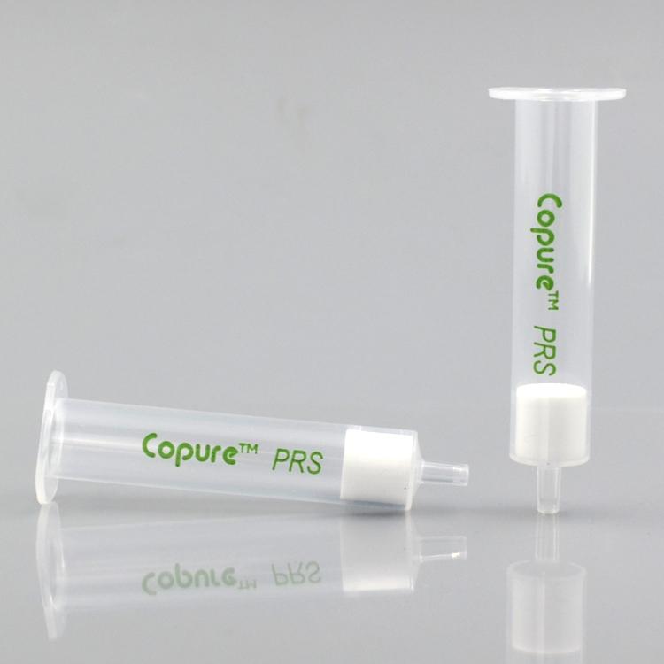Copure® PRS SPE
