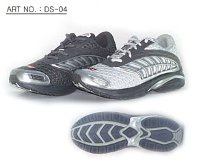 High Quality Sport Shoes
