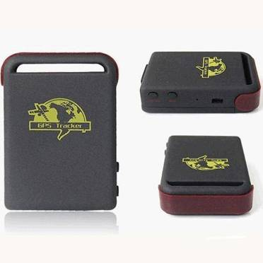 gps tracker for pet person gps tracker