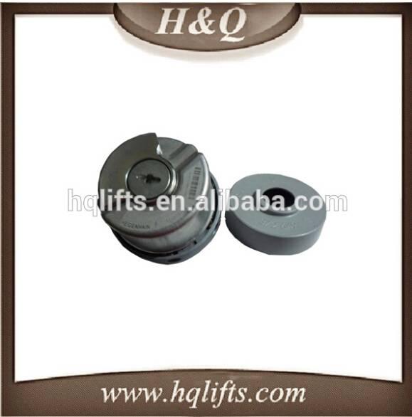 HQ Lift encoder elevator encoder ERN1387 204862S14-70(F5)