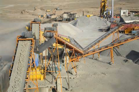 high capacity stone production line for sale