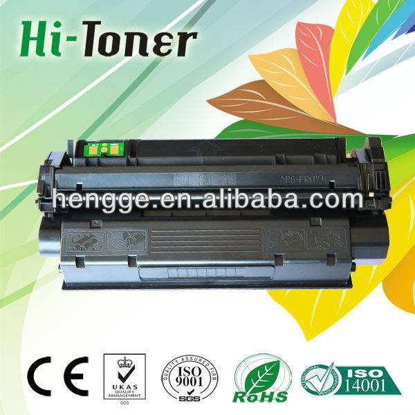 Compatible Cartridge C7115A Compatible For HP LaserJet 1000/1200/1220/1005 HP 3300MFP/3320/3330/3380