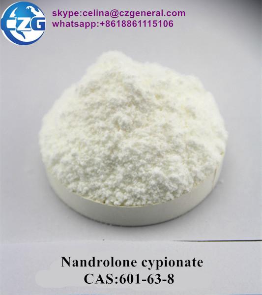 Durabolin Steroids Nandrolone Cypionate