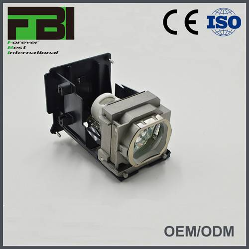 VLT-HC6800LP Projector lamp with housing