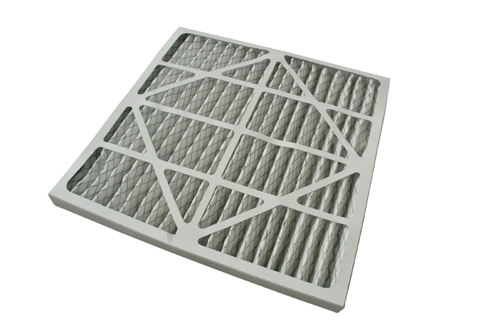 Best furnace air filters for air purifying
