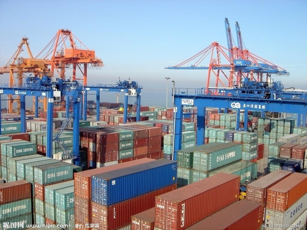 Guangzhou to Finland Cargo Freight Helsinki LCL Shipping Full Cargo LCL finland freight forward,finl