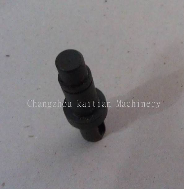 Changzhou Kaitian Mechanical Menufacture Co.,ltd Axle