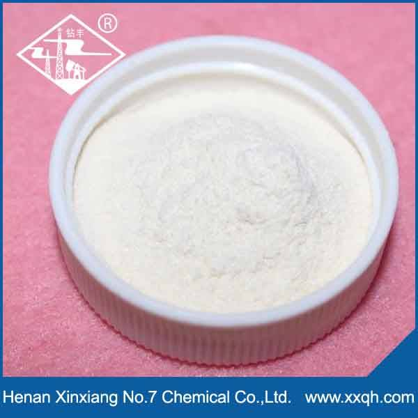 Industrial sodium polyacrylate