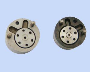 common rail valve 9308-621C