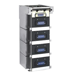 LCDM-4000