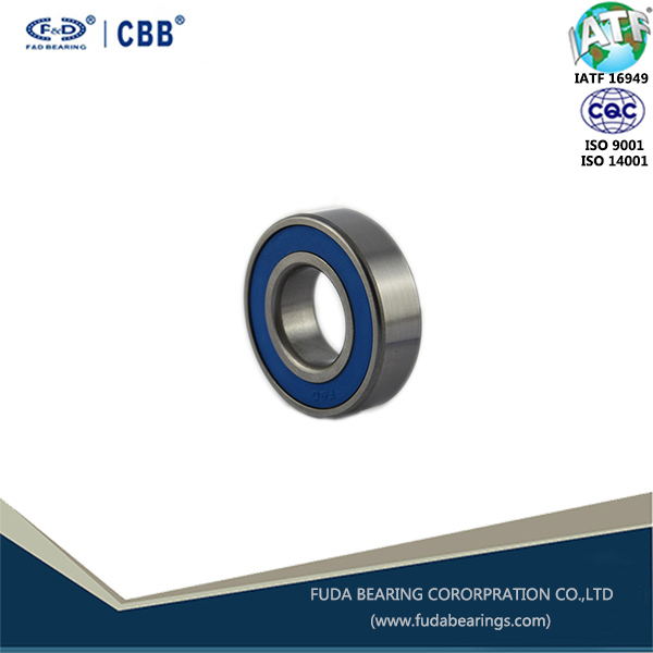 Miniature Bearing, small size bearings with high speed and low noise 607 608 609 625 626 627 628 629