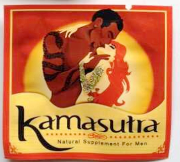 top sell sex product man enhancer kamasutra
