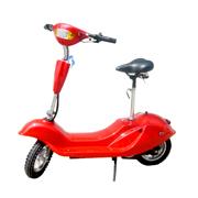 Scooter BT-E021