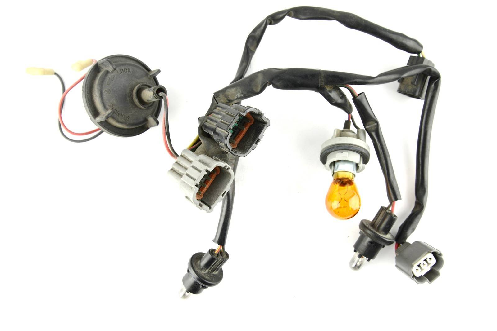 [EQHS_1162]  943D31 Nissan Altima Headlight Wiring Harness | Wiring Library | Nissan Altima Headlight Wiring Harness |  | Wiring Library
