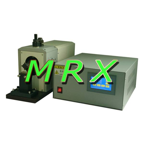 Ultrasonic Welding Machine for Pouch Cell
