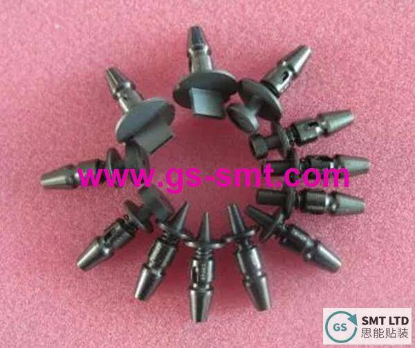 Samsung Nozzle:Samsung Nozzle (TN75) J7055135C
