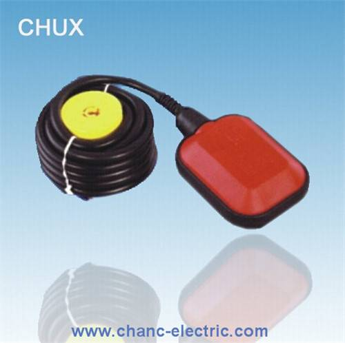 flow sensors water level control float switch CX-M15-1