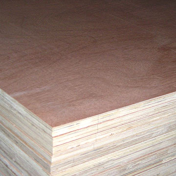 THUAN PHAT VIETNAM - BEST SELLER FURNITURE PLYWOOD IN HIGH QUALITY